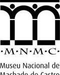 11 - Museu Machado de Castro