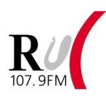 14 - RUC
