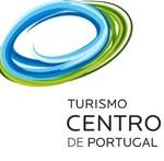 17 - Turismo Centro de Portugal