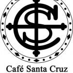 2 - Café Santa Cruz