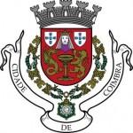 3 - Câmara Municipal de Coimbra