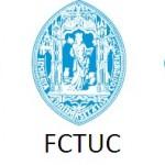 7 - FCTUC (Dep. Ciências da Vida)