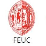 8 - FEUC (facul. economia)