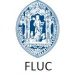 8 - FLUC (facul. letras)