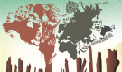 17 de Abril: Resistencia contra la mercantilización de la naturaleza