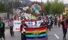 Ecuador: en defensa de pueblos indígenas en aislamiento voluntario