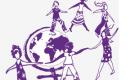Declaração Internacional – Marcha Mundial das Mulheres