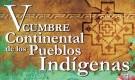 CAOI convoca V Cumbre Continental de los Pueblos Indígenas