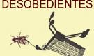 Especial sobre acción directa y desobediencia civil