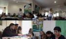UPMS Leiria | Fevereiro de 2013