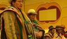 Conamaq: Política minera boliviana favorece transnacionales