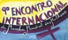 Brasil: Encontro Internacional da Marcha Mundial das Mulheres reúne milhares de ativistas