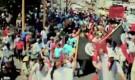 Movimientos se solidarizan con la Venezuela Bolivariana