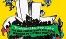 Brasil: Lançada cartilha do Plebiscito Popular por Constituinte Exclusiva e Soberana