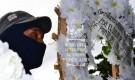 Homenaje a Galeano, zapatista asesinado, y adiós del Subcomandante Marcos