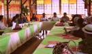 ¡Desaprender el Capitalismo! – Taller de la UPMS en Ecuador