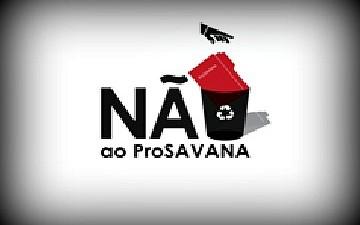 ProSavana: Sociedade civil moçambicana exige imediata suspensão das acções da JICA