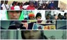 Indígenas, imigrantes, pobres: o afropolitanismo no rap crioulo