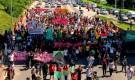 Estudantes de São Paulo em luta: A vida é cheia de sonho e fúria
