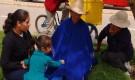 Perú: Ronderos asesinados por cuidar su territorio en Cajamarca