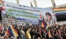 Algunas reflexiones, autocriticas y propuestas sobre el proceso de cambio en Bolivia