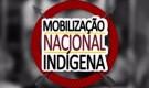 Manifesto da APIB contra a política anti-indígena do governo Dilma