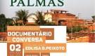 PALMAS: a comunidade que criou uma moeda local