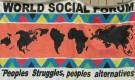 Proposta do Tribunal Ético Internacional-Fórum Social Mundial (TEI-FSM)/Proposal IEC-FSM