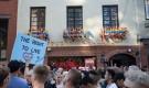 La masacre de Orlando: Travestis, negras, boricuas, maricas