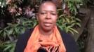 UPMS Workshop Harare Zimbabwe 2016 – Elizabeth Mpofu – Statement