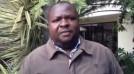 UPMS Workshop Harare Zimbabwe 2016 – Walter Chambati – Statement