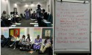 Popular University of Social Movements Workshop in Zimbabwe – Final Statement
