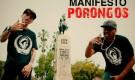 Grupo gaúcho de rap Rafuagi lança videoclipe e documentário 'Manifesto Porongos'