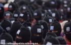 EZLN: No es decisión de una persona