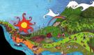 Ecuador: Comunicado por el cierre de Acción Ecológica